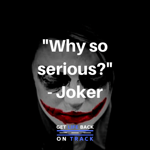 best epic batman and the joker quotes get life back on track